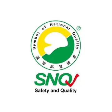 SNQ Certification