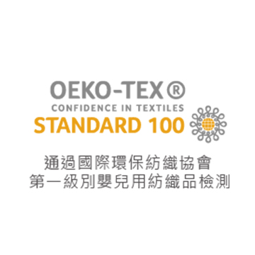 OEKO-TEX test