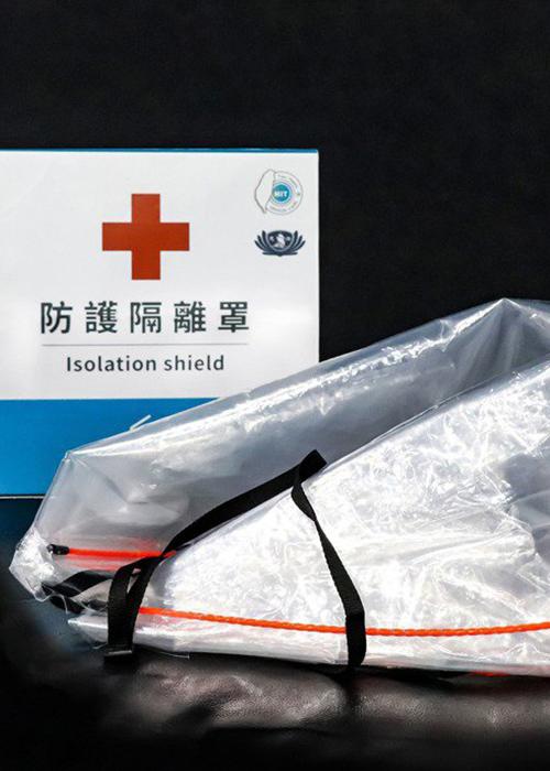 isolation shield-1