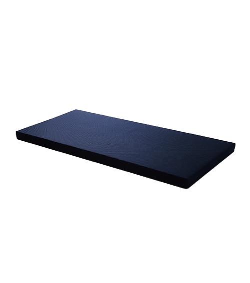 release-mattress 500