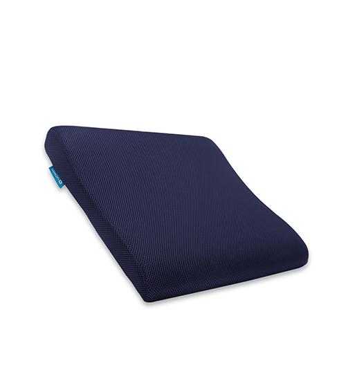 breathable-wedge-seat-cushion 500