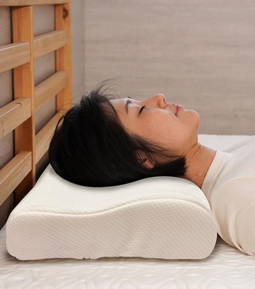pillow 500