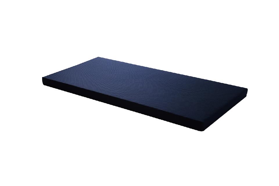 release-mattress 960