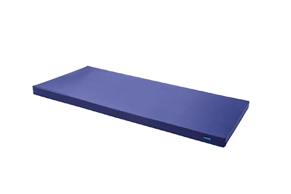mattress 960