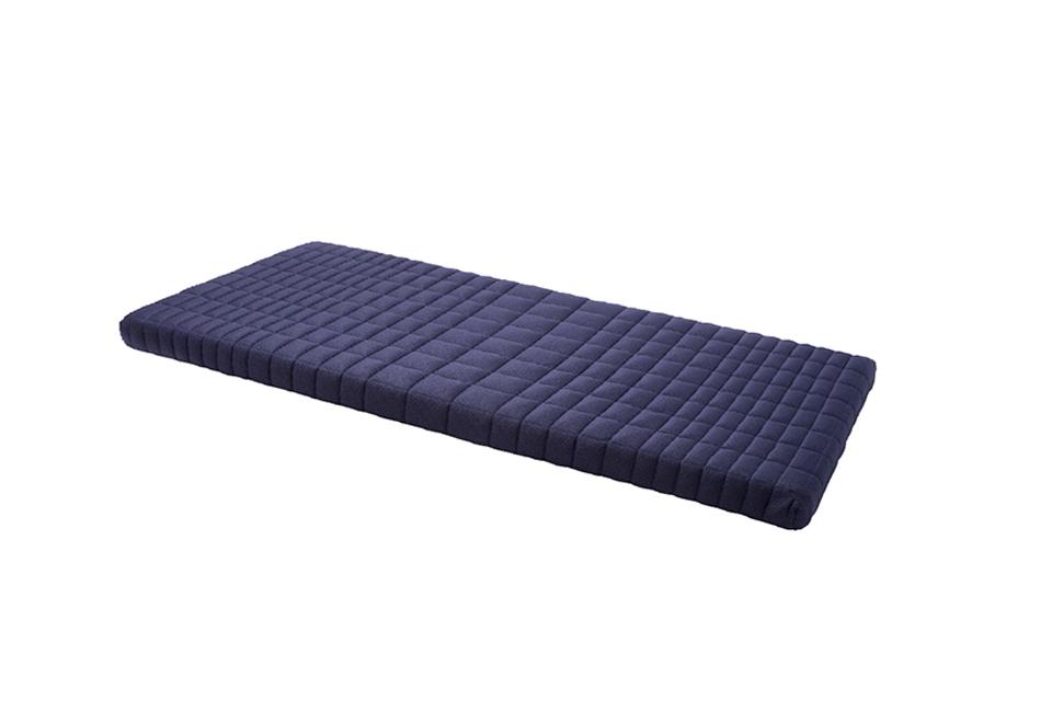 multidensities-mattress 960