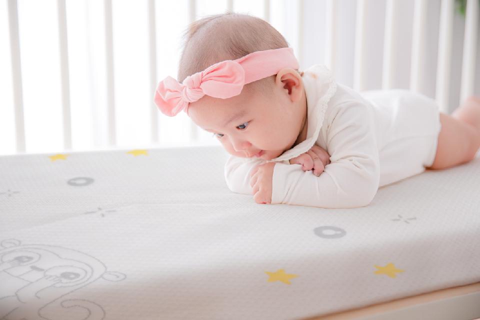 baby mattress 960-1